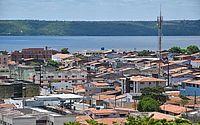 Bairro Pinheiro será monitorado por GPS de alta precisão