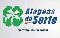 Confira os ganhadores do Alagoas Dá Sorte deste domingo (21)