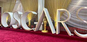 Português é o idioma que mais comentou 'Parasita' no Oscar depois do inglês