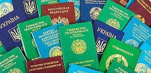 Decreto vai liberar vistos dos EUA, Canadá, Japão e Austrália, diz jornal