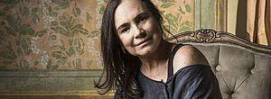 Governo convida Regina Duarte para Secretaria da Cultura; resposta virá até amanhã