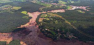 Indenização para vítimas de desastres com barragens não é renda, decide CCJ