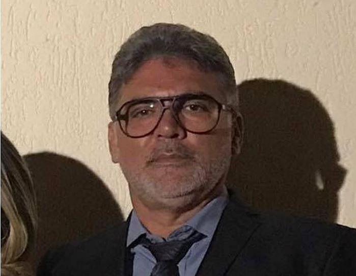 Manoel Goiaba foi morto com dois tiros na cabeça