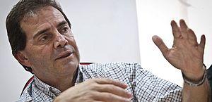 Paulinho da Força é alvo de operação da PF em fase da Lava Jato que investiga crime eleitoral