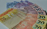 Alagoas registra a segunda menor renda per capita do Brasil em 2019