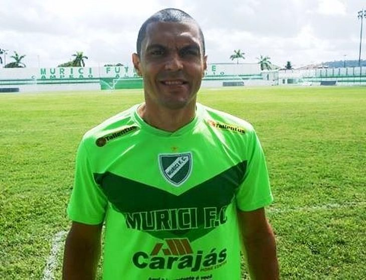 Jaílson Colácio / Assessoria Murici