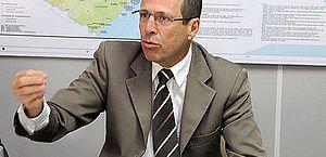 Julgamento sobre Procedimento Administrativo contra Braga Neto é suspenso por pedido de vista