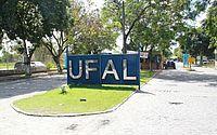 Estudantes colam grau para atuarem no combate ao coronavírus em Alagoas