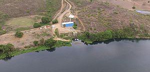 Alagoas recebe reconhecimento nacional em saneamento