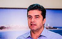 Rui Palmeira sanciona lei que zera multas, juros e reduz valor de débitos tributários