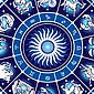 Veja os 5 signos do zodíaco com muita sorte e dinheiro em 2021