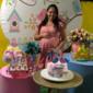 Grávida morre após o parto e familiares acusam maternidade de negligência