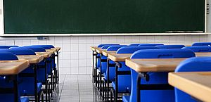 Com aumento de casos de Covid, 90 municípios de AL decidem não retomar aulas presenciais
