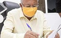 Teresina inclui jornalistas na lista de grupo prioritário para vacinação