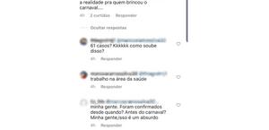 Prefeitura do Recife presta queixa contra internauta que divulgou notícia falsa sobre coronavírus