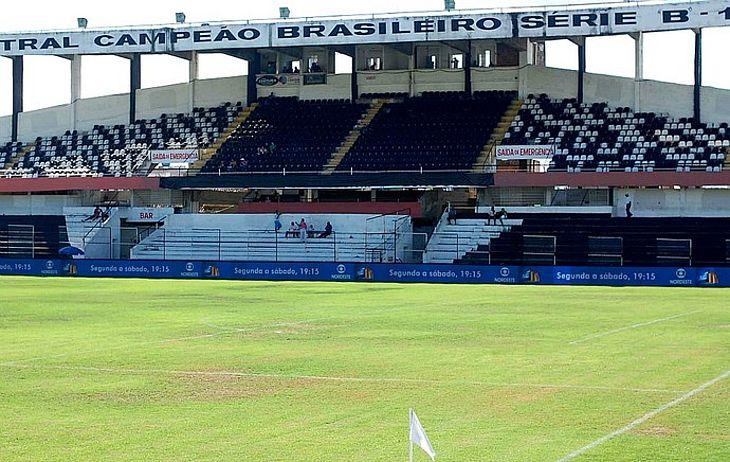 Pernambuco Press