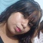 Família faz apelo para encontrar adolescente desaparecida há nove dias, em Maceió