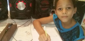 Audioaulas se consolidam como ferramenta de ensino em Maceió