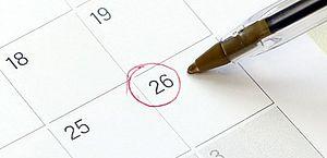 Eleições: candidatos, partidos e eleitores devem ficar atentos aos prazos que começam neste sábado