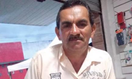 Comerciante é suspeito de abusar sexualmente de crianças em União dos Palmares