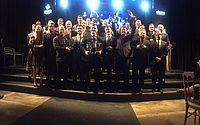 Prêmio Master Ademi 2019 consagra empreendimentos