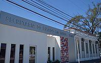 Passa dos 300 o número de mortes por Covid-19 em Alagoas; total de infectados sobe para 5.630