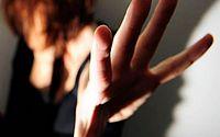 Agente de saúde é estuprada enquanto abria posto em Pernambuco