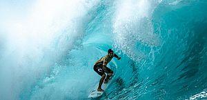 Medina diz ver Brasil favorito ao ouro no surfe nos Jogos de Tóquio