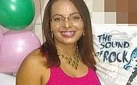 Suspeita de matar e mutilar a própria filha será submetida a avaliação psiquiátrica, diz PC