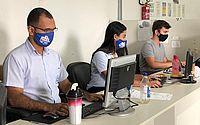 Setor de cadastros da SMTT suspende atendimento presencial nos dias 29 e 30