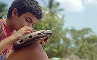 Filme alagoano é selecionado para o 48º Festival de Gramado
