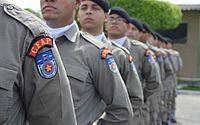 Determinação deve devolver 25 militares ao patrulhamento