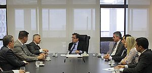Concurso para cartórios de Alagoas será retomado com novo edital