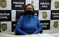 Delegada é barrada em loja de shopping em Fortaleza e acusa segurança de racismo