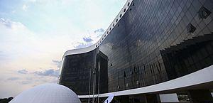 Elite do futebol brasileiro se une ao TSE em ação de apoio ao 2º turno das Eleições