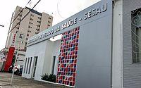 Boletim: Alagoas tem 90.177 casos da covid e registra 2.211 óbitos