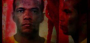 Tarado do Parque: maníaco que dopou e estuprou 13 homens é condenado a 25 anos, no DF