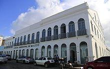 Câmara de Maceió convoca aprovados