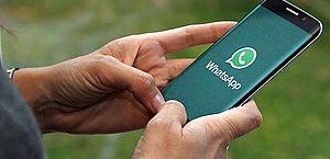 A partir de 1° de novembro celulares ficarão sem WhatsApp; confira lista