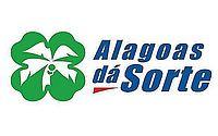 Confira os resultados do Alagoas dá Sorte deste domingo (19)