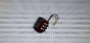 Entenda o que muda com a Lei Geral de Proteção de Dados