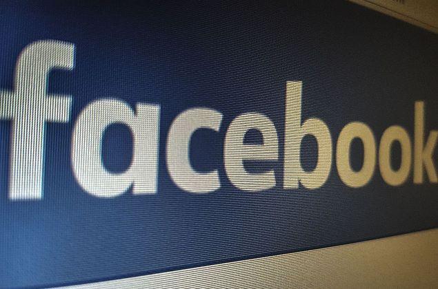 Facebook vai investir 300 milhões de dólares em apoio ao jornalismo local