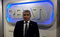 Vereador sofre infarto ao vivo durante apresentação de programa de TV no PA