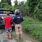 Dois veículos são recuperados e três homens acabam presos em rodovias de AL