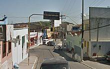 Corpo foi encontrado em rua no centro de Rio Largo