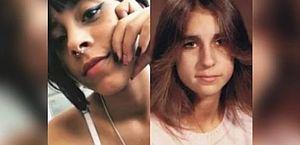 Assassinato de jovem por amigos em Goiânia repete caso de Los Angeles nos anos 80