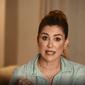Vídeo: devido a polêmica por sua nomeação, Millane Hora anuncia saída de cargo após uma semana