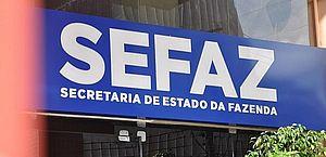 Concurso da Sefaz recebe parecer favorável da Procuradoria Geral do Estado