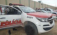 Coronavírus: Polícia Militar já registrou 1.320 denúncias de descumprimento de decreto