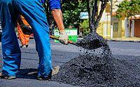 Programa vai investir R$ 420 milhões em obras de infraestrutura